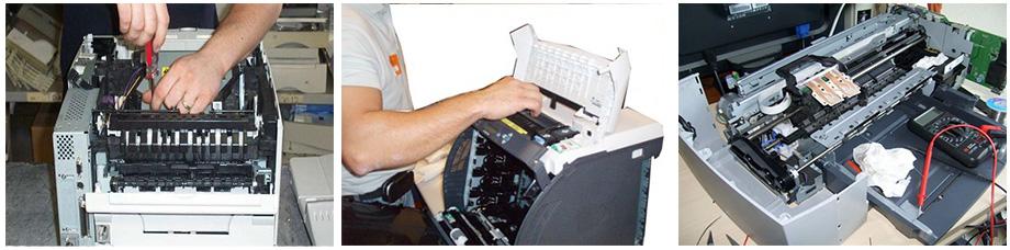 reparacion-impresora